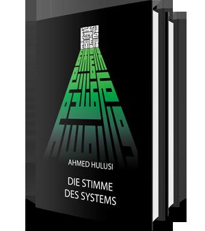 Die Stimme Des Systems