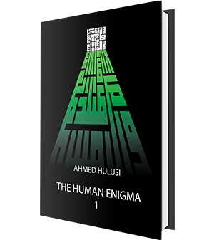 The Human Enigma