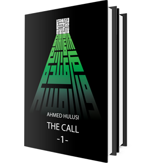 The Call-1