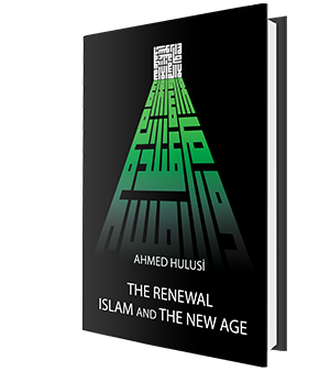 The Renewal Islam and The New Age