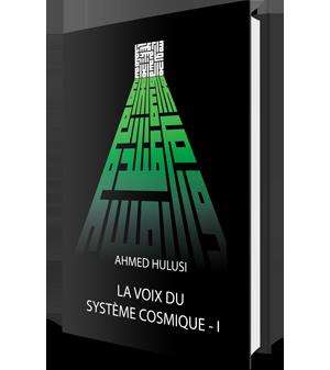 La Voix Du Système Cosmique -1