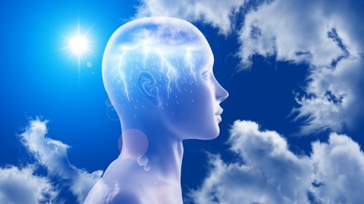 Warum ist das Eintreten ins Paradies am Glauben gebunden?