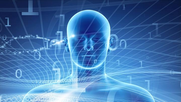 Die Einheit, welche wahrnimmt, resultiert aus der Besonderheit der Wahrnehmung.