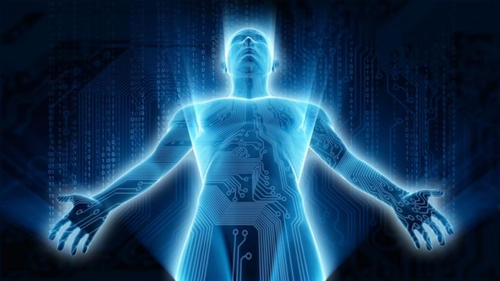 Aber es wird von Dir erwartet, dass Du Dich auf die Dimension des Lebens jenseits des Todes vorbereitest, indem Du die, in Deinem Innersten vorhandenen Kräfte erkennst und diese zu nutzen lernst und derart in diese Dimension hinübergehst!