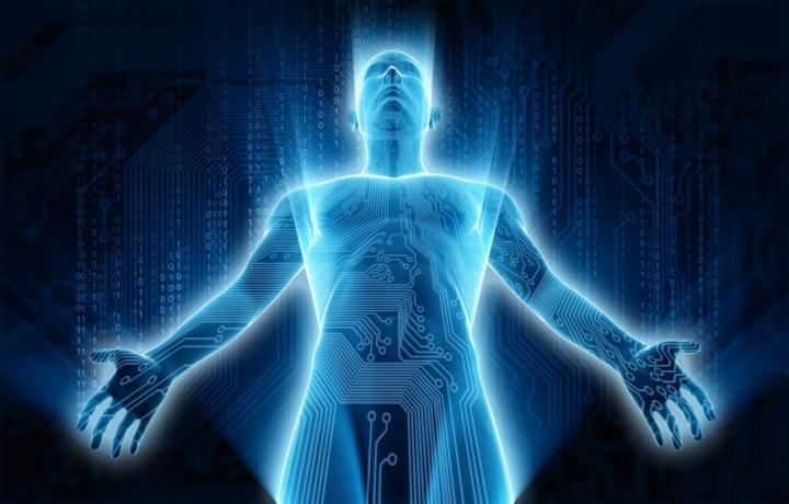 Senden beklenen odur ki, ölüm ötesi yaşam boyutuna hazırlanıp o şekilde o boyuta geçmen, kendi özündeki kuvveleri keşfederek kullanabilir hâle gelmen!
