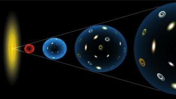 Malakut ist die primäre, bewusste Energie aus welchen die unbegrenzten Universen zusammengesetzt sind. Es ist die Manifestierung der göttlichen Eigenschaft der Kraft!