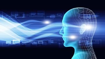 So stark wie die Hirnkapazität einer Person ist, ist in dieser Proportion auch seine Übertragung und sein Gebet...