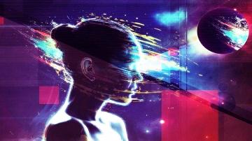 Unsere Fähigkeit zu sehen, gehört zu einen unserer bedeutsamsten Funktionen. Aber was bedeutet die Sicht eigentlich wirklich? Wie sehen wir? Was sehen wir? Was sehen wir nicht?