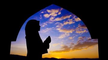 """Der """"Moslem"""" wacht nur soweit auf, wie er das, was der Rasul von Allah gelehrt hatte, verstanden hat!"""