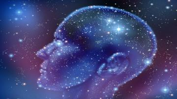 Es gibt auch ein Bewusstsein und eine Persönlichkeit der Konstellationen, welche Gestirne genannt werden.