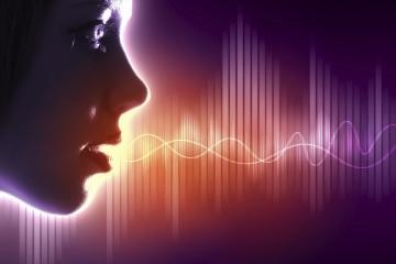Beim Zikir wird zwischen verschiedenen Zellgruppen in bestimmten Bereichen des Gehirns bioelektrische Energie gebildet.