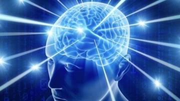 Beynin yaydığı birtakım dalgalar; o kişinin fikirlerinin, düşüncesinin, idrakının Dünya üzerinde yayılmasına yol açar...