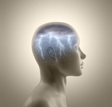 Kişiler yanlış kabulleniş duygu ve düşüncelerinin sonucu olarak; karşılaştıkları anlayışlarına, kabullerine ters düşen olaylar yüzünden azap duyarlar...