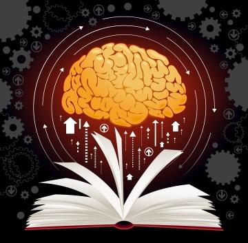 L'homme est celui qui est ouvert à la science, à ce qui est nouveau, celui qui écoute et lit sans préjugés.
