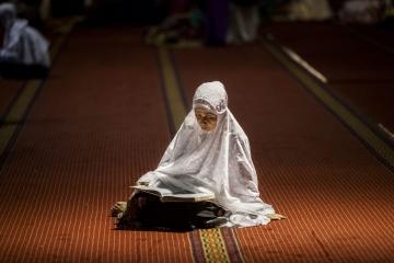 """Un """"Muslim"""", suit les instructions du Prophète selon son degré de compréhension"""