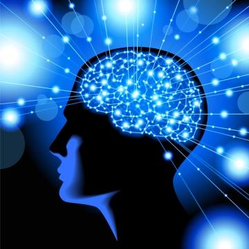 Dindeki bütün bu teklifler, hep beynin biyoelektrik ve biyoşimik yapısıyla ilgili olarak düzenlenmiştir!