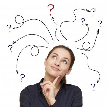 Sorgulayıcı olmak; araştırmacı olmak; asla mevcut veritabanınla kendini kayıtlamamak ve sınırlamamak!