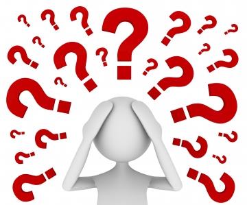 Niçin Kur'ân-ı Kerîm, akıl sahiplerinin, misallerle, benzetmelerle anlattıklarını tefekkür ederek, deşifre etmelerini istiyordu?