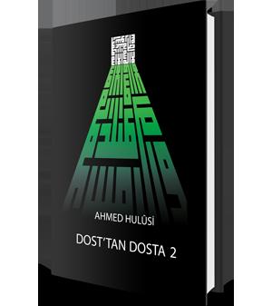 Dosttan Dosta-2