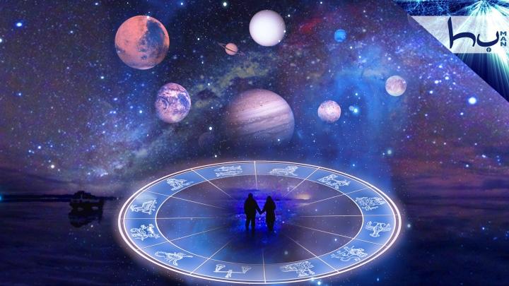 Kişiler arası ilişkilerde astrolojinin yeri nedir?