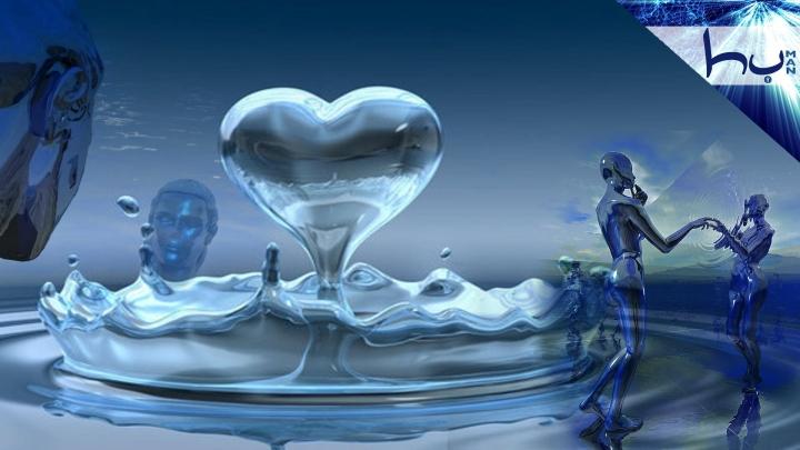 28. Sevgi veya Nefretin Allah'a, Farkında mısın?