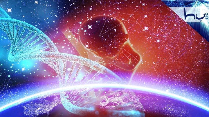 Kader ve Astroloji