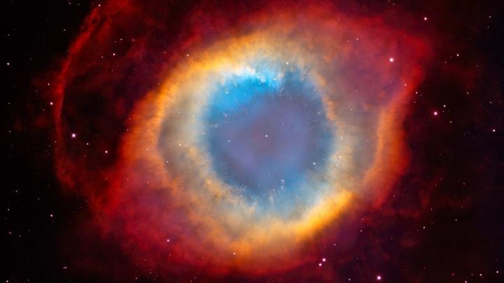 Melekler nûr yapılıdır yani enerji kökenlidir ve evrende meleklerden meydana gelmemiş hiçbir şey yoktur!