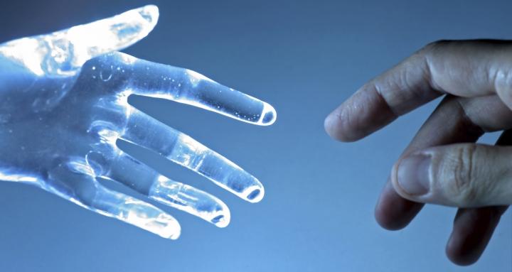 """""""İnsan"""" denilen varlığın aslı, orijini de melektir!.."""