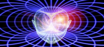 Yapacağın korunma duaları beyninde üretilen bir tür dalgalarla çevrende korunma kalkanı oluşturmak amacına dönüktür!