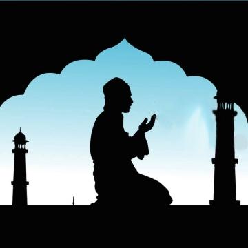 İslâm'ın önerileri, bilhassa namaz, oruç, hac ve zekât, bedeninin tabiatı istikametinin dışında bir istikamette, iradeni kullanma gücünü sana verir.