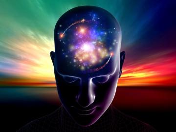 Kişinin, kendisinde potansiyel olarak bulunan özellikleri istediği anda beyninin elverdiği ölçüde açığa çıkarması...