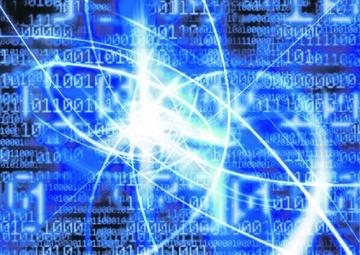 Veritabanındaki veriler, bilgiler dediğimiz şeyler, belli frekanslardır.