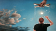 """""""ALLÂH"""" Bir Tanrı Değildir"""