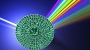 Allâh'ın Muhteşem ve Mükemmel Özellikleri