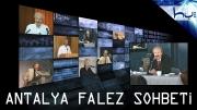 Antalya Falez Sohbeti