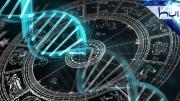 Yıldızlar insan genetiğini nasıl etkiliyor?