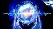 Astroloji haritası nasıl okunmalıdır?