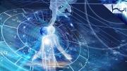 Ölüm sonrasında astrolojinin etkisi devam eder mi?