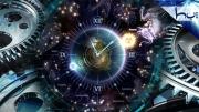 Gün içindeki astrolojik saatler