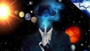 Astrolojinin kehanet için kullanılması mümkün müdür?
