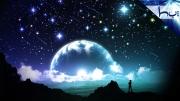 Yıldızlar uğurlu mudur, uğursuz mudur?