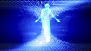 Beyin-Ruh İlişkisi