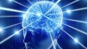 Beyin-Ruh ilişkisi ve Ölüm
