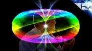 Beyin - Dua Mekanizması