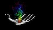 Cincilik, Büyücülük