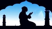 Din'deki Öneriler Niçin?