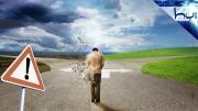 2. Din'de Zorlama Yoktur, Uyarı Vardır