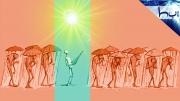 22. Önyargılı Bakış Size Neler Kaybettirir?