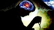 Beyin ve Dua