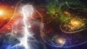 Ne kadar Allâh ahlâkı ile bütünleşmiş ve o bakış ile varlıkları ve yaşamı değerlendirebilmiş iseniz; o nispette de Halifesiniz demektir!